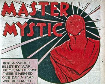 https://static.tvtropes.org/pmwiki/pub/images/master_mystic_002.jpg