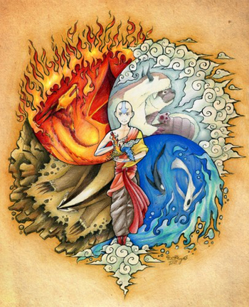 http://static.tvtropes.org/pmwiki/pub/images/master_of_the_elements_avatar_the_last_airbender_31096770_405_500.jpg