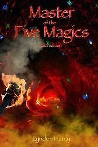 https://static.tvtropes.org/pmwiki/pub/images/master_of_the_five_magics.jpg