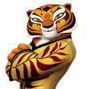https://static.tvtropes.org/pmwiki/pub/images/master_tigress.jpg
