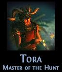 https://static.tvtropes.org/pmwiki/pub/images/master_tora_1227.jpg