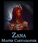 https://static.tvtropes.org/pmwiki/pub/images/master_zana_3723.jpg