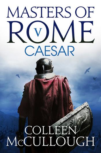 Resultado de imagen para knights templar city of caesar