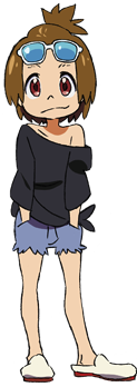 https://static.tvtropes.org/pmwiki/pub/images/mataro_mankanshoku_anime.png