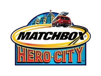 https://static.tvtropes.org/pmwiki/pub/images/matchbox_hero_city_logo.png