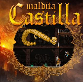 https://static.tvtropes.org/pmwiki/pub/images/matilda_castilla.png