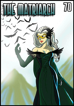 https://static.tvtropes.org/pmwiki/pub/images/matriarch_sentinels_of_the_multiverse.png