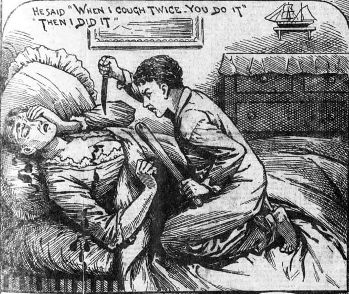http://static.tvtropes.org/pmwiki/pub/images/matricide_illustrated_police_news.png