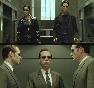 http://static.tvtropes.org/pmwiki/pub/images/matrix_dress_code.jpg
