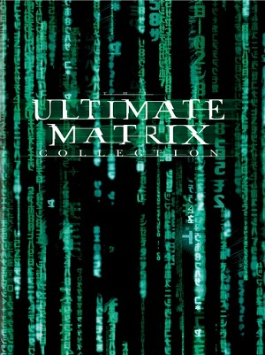 https://static.tvtropes.org/pmwiki/pub/images/matrix_franchise_7784.jpg