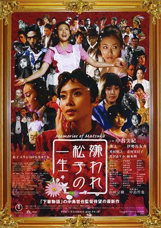 https://static.tvtropes.org/pmwiki/pub/images/matsuko.jpg