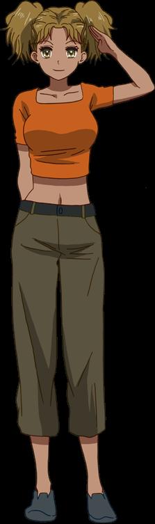 https://static.tvtropes.org/pmwiki/pub/images/matsuri_tendo_anime.png