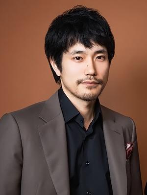 「matsuyama kenichi 画像」の画像検索結果