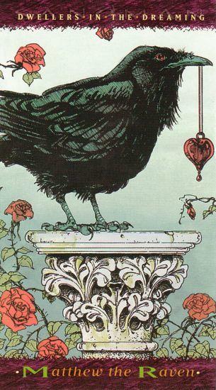 https://static.tvtropes.org/pmwiki/pub/images/matthew_the_raven.jpg