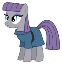 https://static.tvtropes.org/pmwiki/pub/images/maud_pie_vector_5245.png