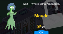 https://static.tvtropes.org/pmwiki/pub/images/maude_flanders_tapped_out_2862.png