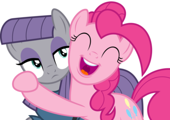 https://static.tvtropes.org/pmwiki/pub/images/maudpinkie.png