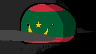 https://static.tvtropes.org/pmwiki/pub/images/mauritania.png