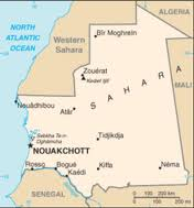 http://static.tvtropes.org/pmwiki/pub/images/mauritania_5290.jpg
