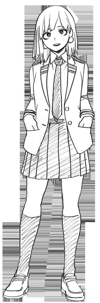 https://static.tvtropes.org/pmwiki/pub/images/mawata_fuwa_school_uniform_profile.png
