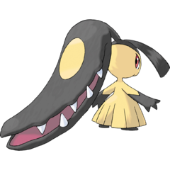 https://static.tvtropes.org/pmwiki/pub/images/mawile303.png