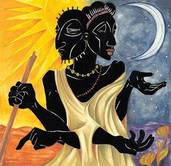 https://static.tvtropes.org/pmwiki/pub/images/mawu_lisa_dahomey_africa.jpg