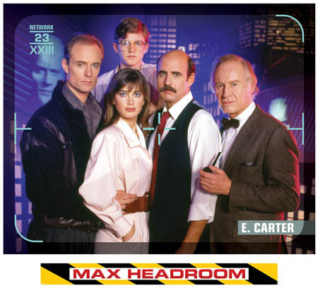 https://static.tvtropes.org/pmwiki/pub/images/max_headroom_cast.jpg