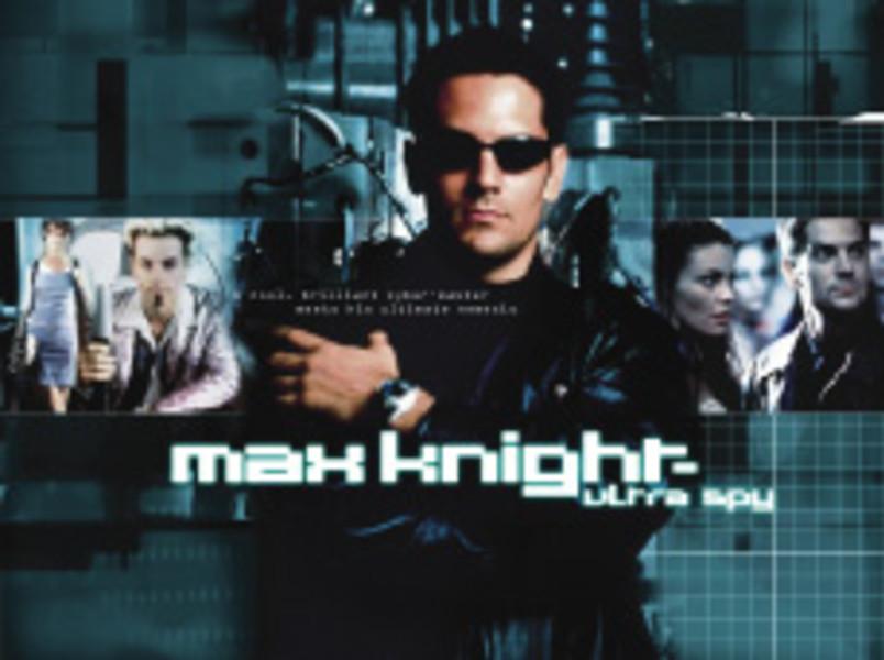 http://static.tvtropes.org/pmwiki/pub/images/max_knight_ultra_spy.jpg