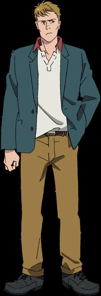 https://static.tvtropes.org/pmwiki/pub/images/max_lobo_anime.png