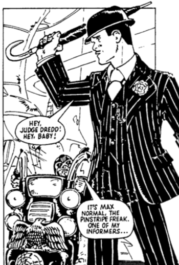 https://static.tvtropes.org/pmwiki/pub/images/max_normal_2000ad_mens_style_uk_tweed_pig_4.PNG
