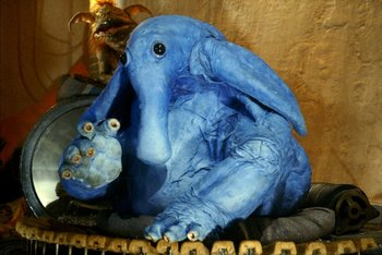https://static.tvtropes.org/pmwiki/pub/images/max_rebo_playing.jpg