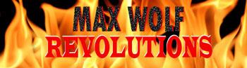 https://static.tvtropes.org/pmwiki/pub/images/max_wolf_logo_edited_6369.jpg
