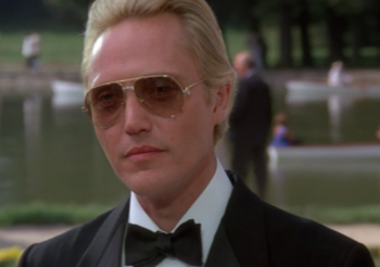 http://static.tvtropes.org/pmwiki/pub/images/max_zorin_3.png