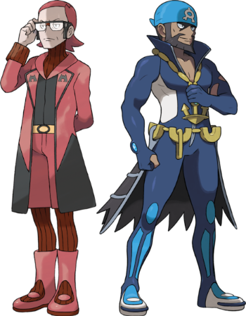 https://static.tvtropes.org/pmwiki/pub/images/maxie_archie_oras.png