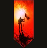 https://static.tvtropes.org/pmwiki/pub/images/maximillian_thermidor_emblem.jpg