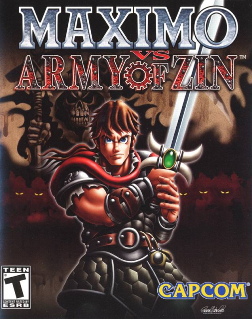 https://static.tvtropes.org/pmwiki/pub/images/maximo2_zin.png
