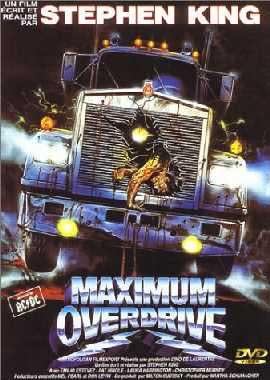 Transformers 2 movie spoilers