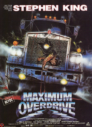 http://static.tvtropes.org/pmwiki/pub/images/maximum_overdrive_poster.png