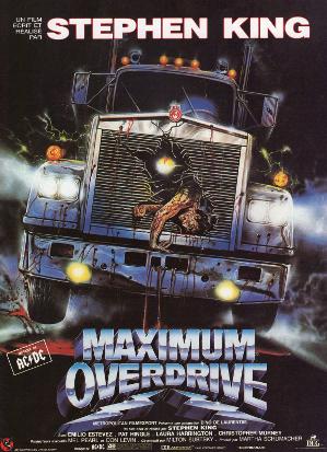 https://static.tvtropes.org/pmwiki/pub/images/maximum_overdrive_poster.png
