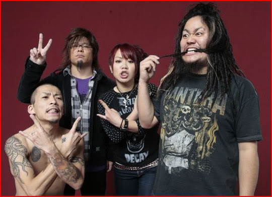 https://static.tvtropes.org/pmwiki/pub/images/maximum_the_hormone_2876.jpg