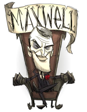 https://static.tvtropes.org/pmwiki/pub/images/maxwell_4.png