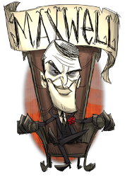 http://static.tvtropes.org/pmwiki/pub/images/maxwell_8207.png