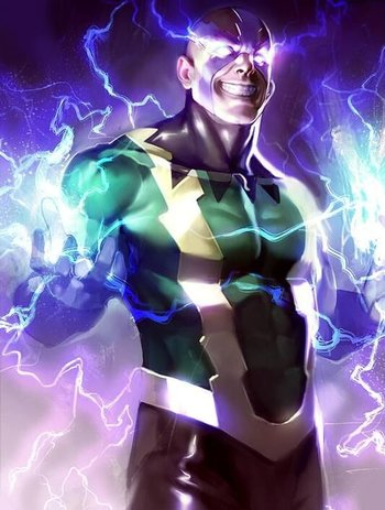 https://static.tvtropes.org/pmwiki/pub/images/maxwell_dillon_28earth_61629_from_marvel_war_of_heroes_002.jpg