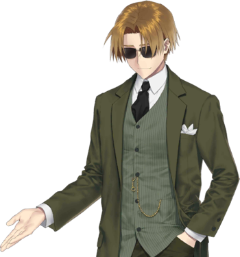 https://static.tvtropes.org/pmwiki/pub/images/maxwell_fgo.png
