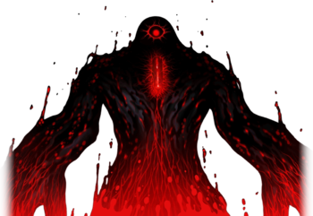 https://static.tvtropes.org/pmwiki/pub/images/maxwells_demon_mud_portrait.png