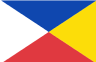 https://static.tvtropes.org/pmwiki/pub/images/mayaflag_9.png
