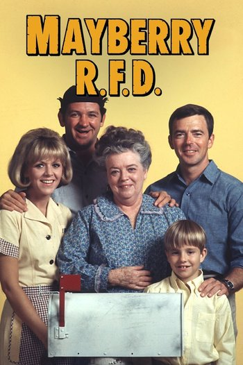 https://static.tvtropes.org/pmwiki/pub/images/mayberry_rfd.jpg