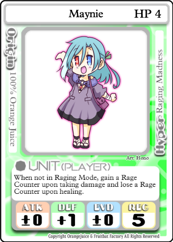 https://static.tvtropes.org/pmwiki/pub/images/maynie_unit.png