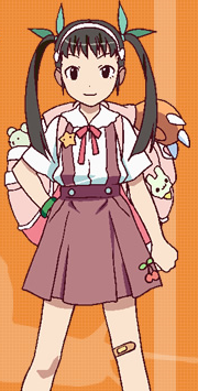 http://static.tvtropes.org/pmwiki/pub/images/mayoi.png