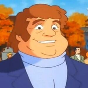 https://static.tvtropes.org/pmwiki/pub/images/mayor_corey_in_scooby_doo_and_the_witch2527s_ghost.jpg